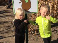 Photos at Corn Maze Sioux Falls SD